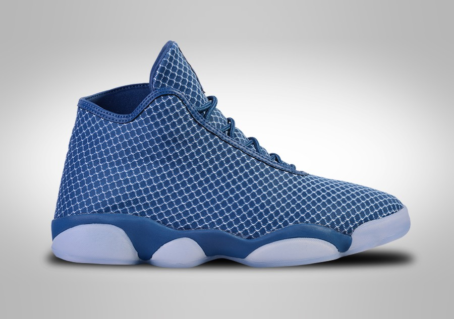 Jordan Horizon NIKE AIR JORDAN HORIZON 'FRENCH BLUE' price €122.50 | Basketzone.net