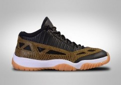 NIKE AIR JORDAN 11 RETRO IE LOW 'CROCK'