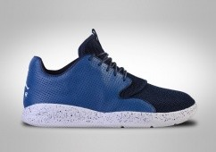 NIKE AIR JORDAN ECLIPSE 'FRENCH BLUE'