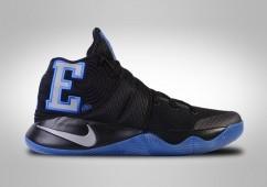 new style c28c3 e4559 italy kyrie 2 elite socks 78c51 3dacb