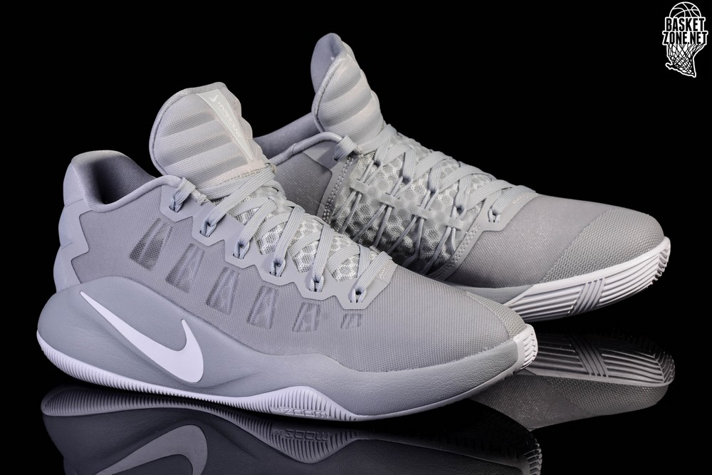 8e377df81ed5 ... where to buy nike hyperdunk 2016 low cool grey af556 20241