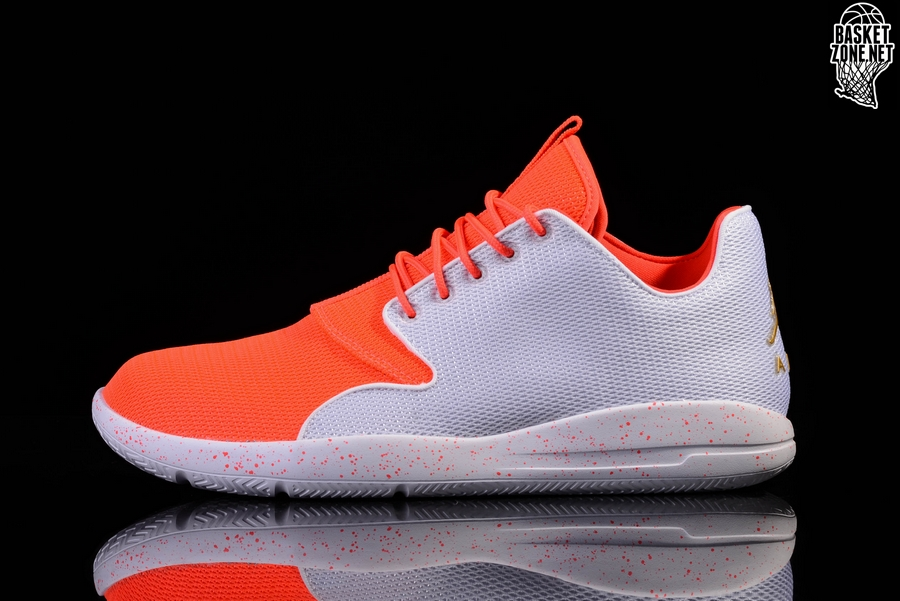 NIKE AIR JORDAN ECLIPSE WHITE INFRARED 23 price €92.50  6ea4a2dc1