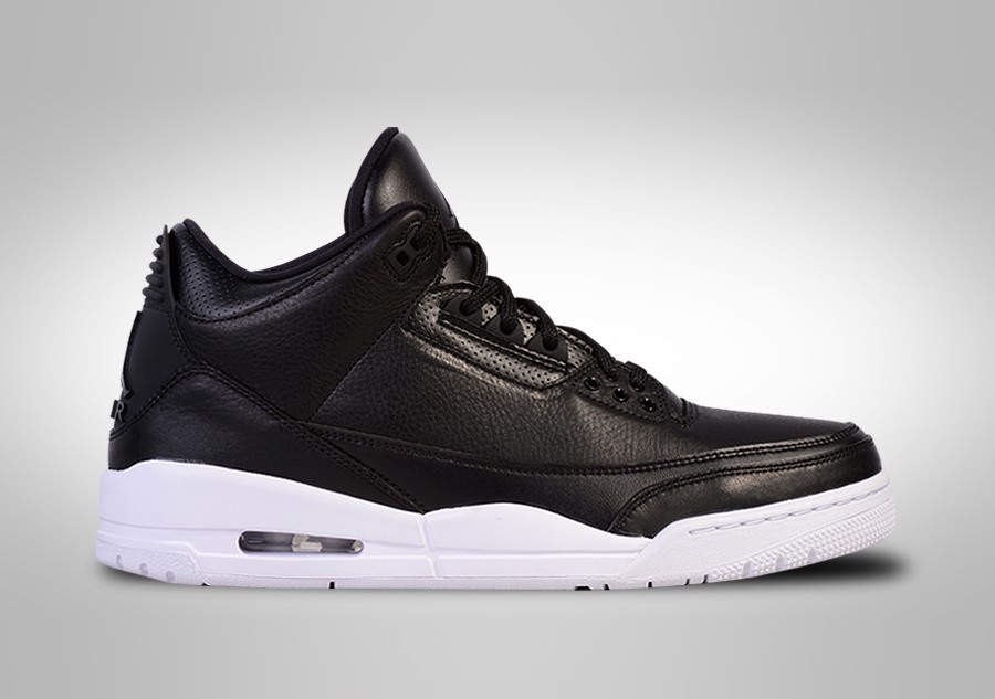0165aa40106 NIKE AIR JORDAN 3 RETRO CYBER MONDAY BG (SMALLER SIZES) price ...