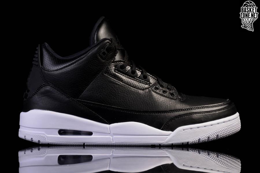 AIR MAX MONDAYS: Nike Air Max 187 – Triple Black