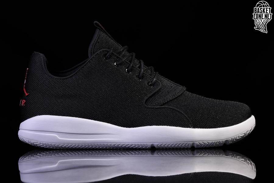 oficjalna strona sklep dyskontowy buty skate france black red jordan eclipse 14b54 a45e1