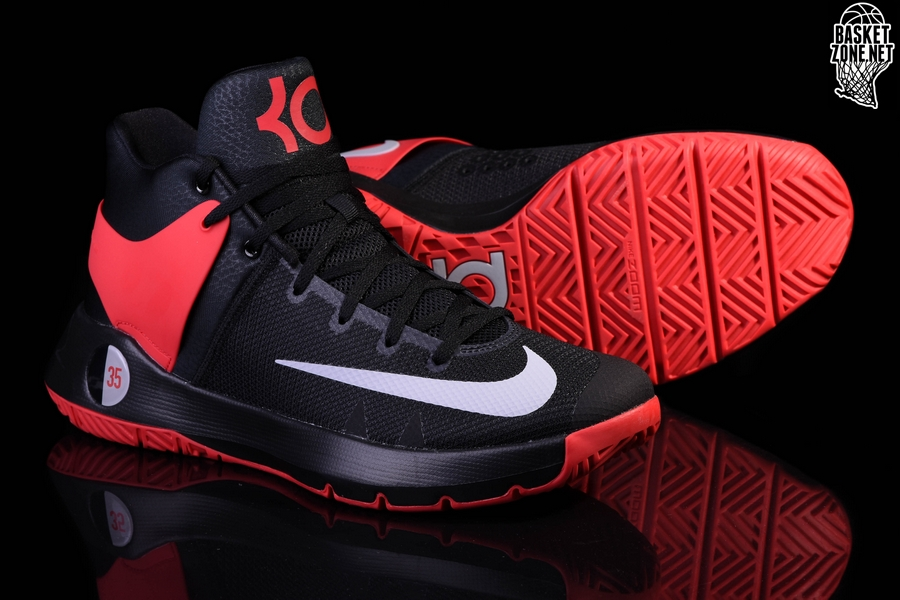 abc8d576abab NIKE KD TREY 5 IV BRED price €95.00