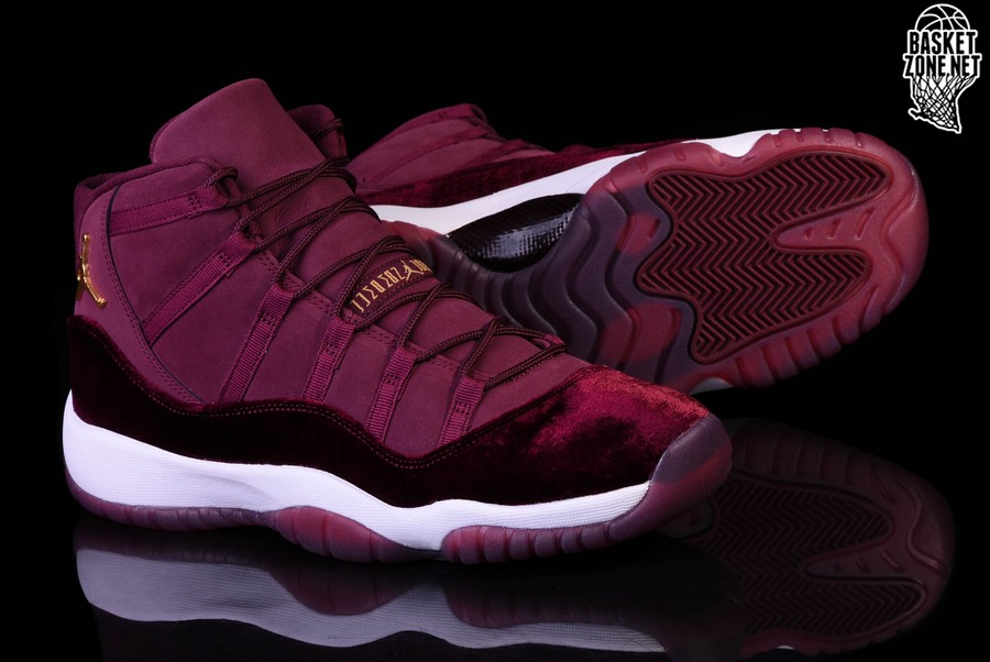 sports shoes 94bfc d9706 wholesale mujeres air jordan 11 vino a78ab 1537a