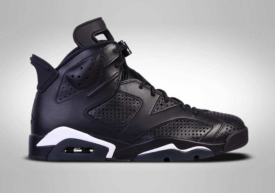 d82d001daf63 ... size 6 basketball shoes 299b2 54695  closeout nike air jordan 6 retro  black cat bg 25752 ff8e7
