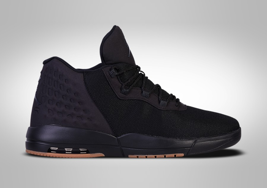 d61db48f65c79 ... ireland nike air jordan academy black gum price 105.00 basketzone 780e9  515c7