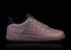 NIKE AIR FORCE 1 '07 DARK MUSHROOM