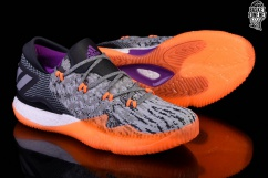 adidas crazy boost all star zip