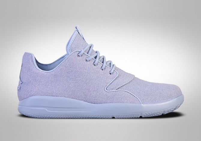NIKE AIR JORDAN ECLIPSE LIGHT ARMORY BLUE
