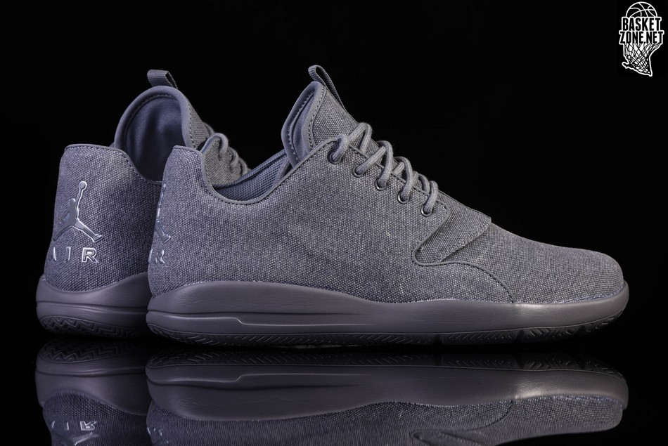 53bc7b3d4d4 NIKE AIR JORDAN ECLIPSE COOL GREY price €92.50