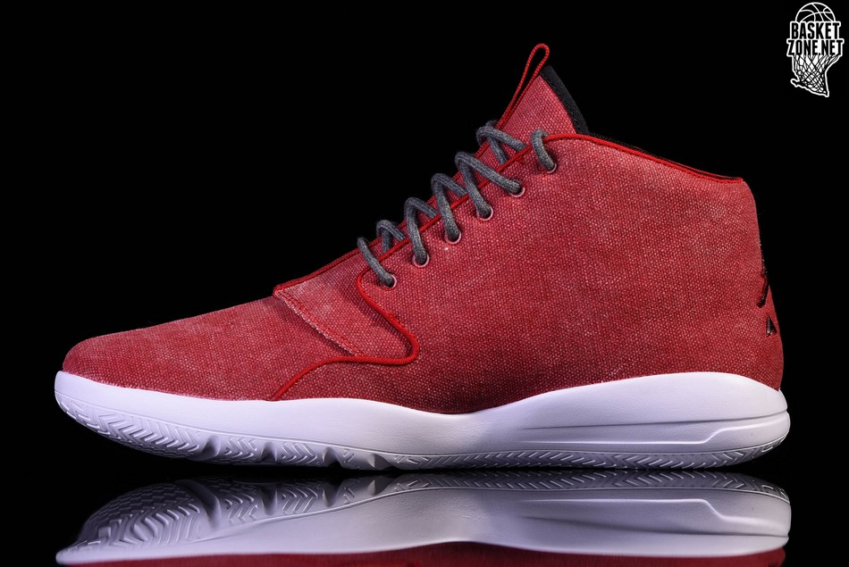 6da328d1f7c1 NIKE AIR JORDAN ECLIPSE CHUKKA RED price €102.50