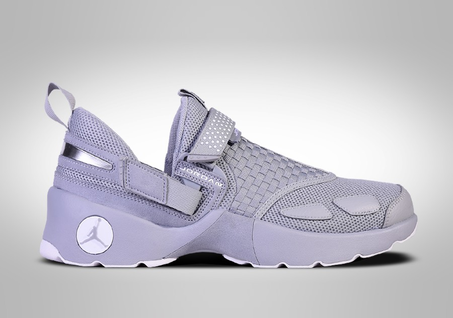 new style cceb6 7a2cb ... france nike air jordan trunner lx wolf grey price 105.00 basketzone  c4bc6 3036c ...