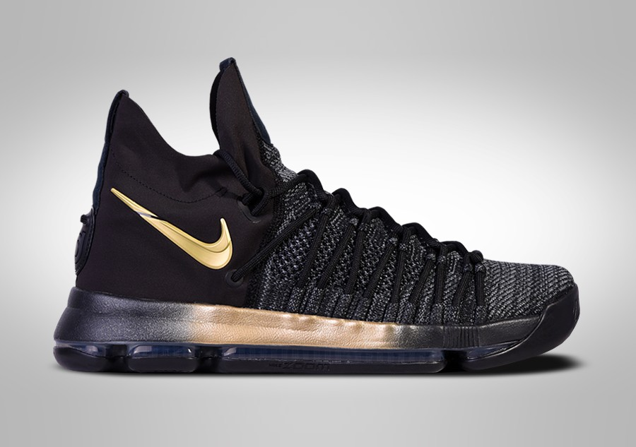 online store 5a4b7 2bc4d NIKE ZOOM KD 9 ELITE FLIP THE SWITCH