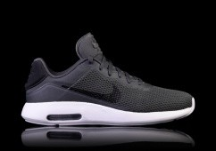 NIKE AIR MAX MODERN ESSENTIAL ANTHRACITE