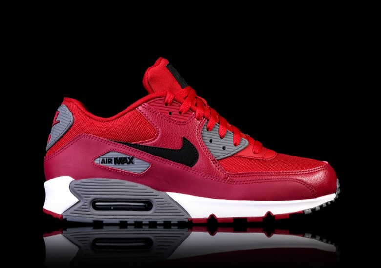 Nike Herren Air Max Flair 50 Fitnessschuhe, weiß: