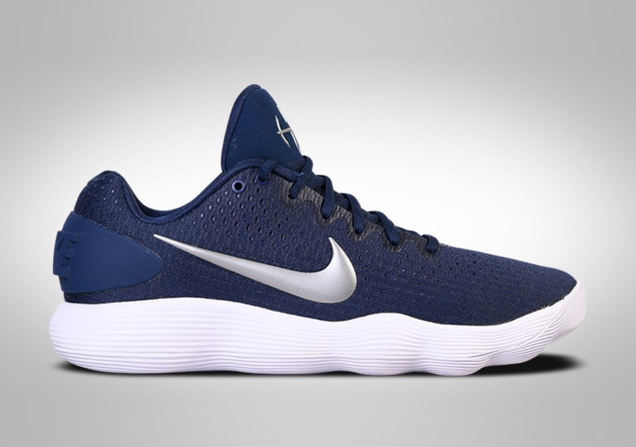 87f29c28b897 ... greece nike hyperdunk 2017 low tb midnight navy 1b25e fc8e1