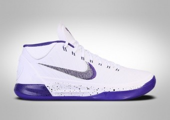 separation shoes 280e9 a5d4b BASKETBALL SHOES. NIKE KOBE ...