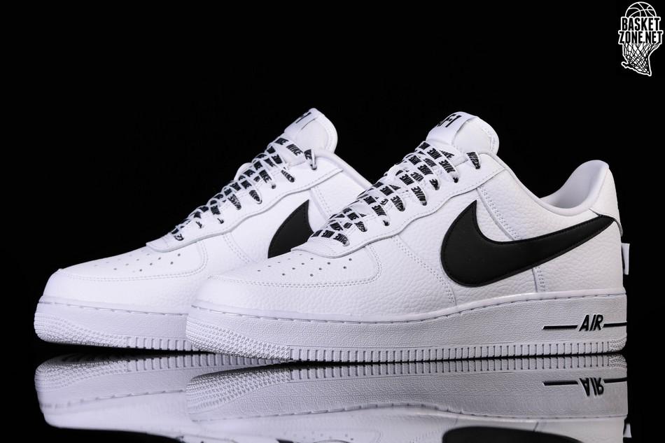 Force Nba Air Nike Low 1 Femme F1J3KluTc5