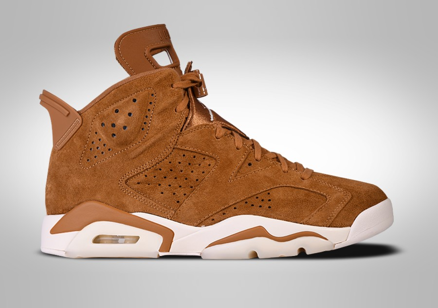d0d4b263f531 NIKE AIR JORDAN 6 RETRO GOLDEN HARVEST price €347.50