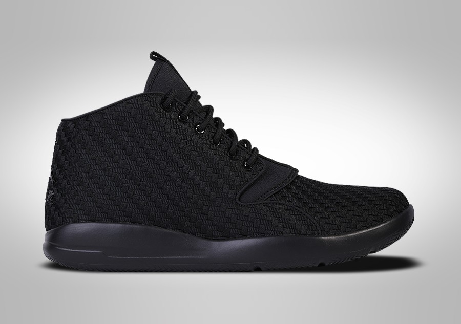 air jordan eclipse scarpe