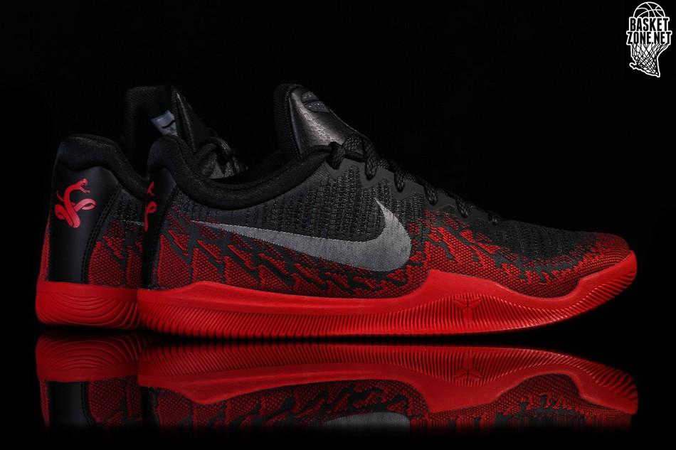 sports shoes e85fe 54dbf switzerland kobe 11 shoes price philippines 4b4ee 6e154