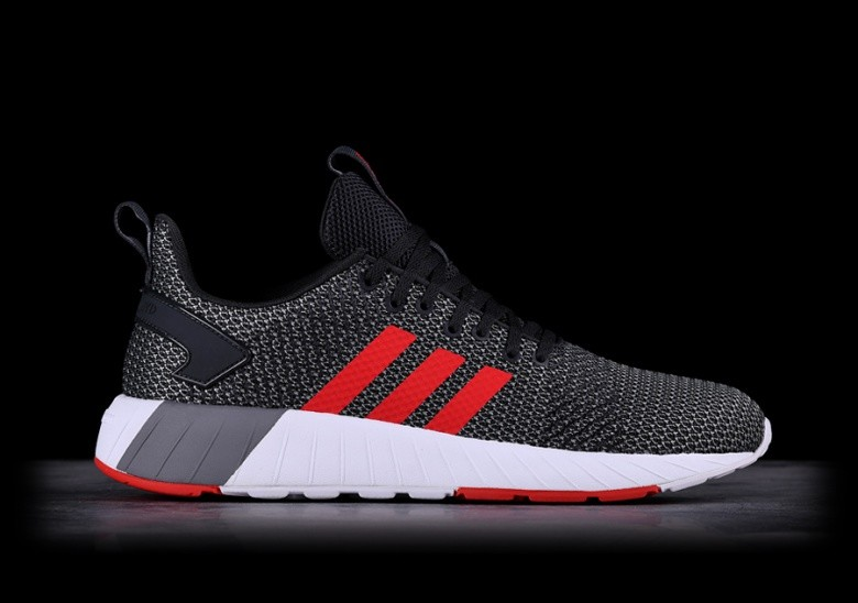 ADIDAS QUESTAR BYD GREY