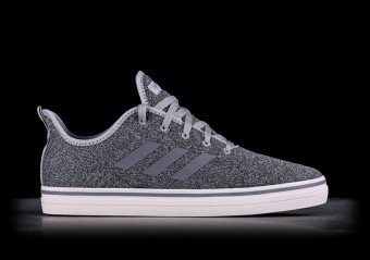 ADIDAS ORIGINALS TRUE CHILL GREY