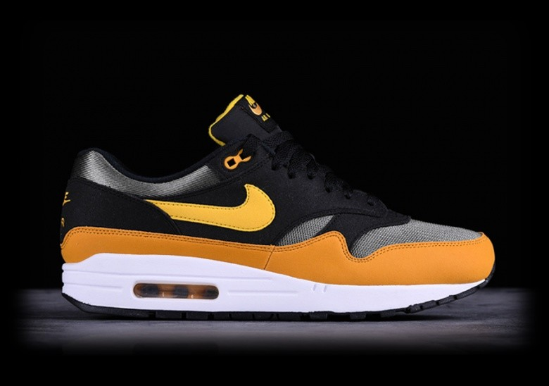 e72e07beee1 NIKE AIR MAX 1 ELEMENTAL GOLD voor €112,50 | Basketzone.net