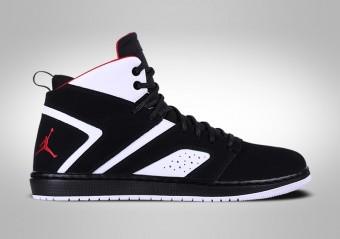 Jordan »Jordan Dna« Basketballschuh, Cooler Basketballschuh von Nike Air Jordan online kaufen | OTTO