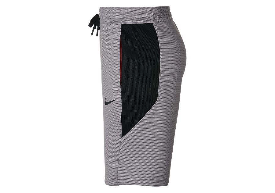 förundras 945 Mynttvätt  NIKE THERMA FLEX SHOWTIME SHORTS ATMOSPHERE GREY price €67.50 ...