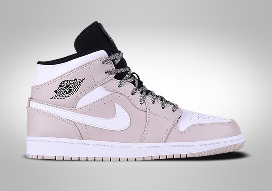 Simulators Jordan Retro 14 Desert Sand Basketball Shoes High Cut Winter Outdoor Sneaker Orange Heels Increased Footwear