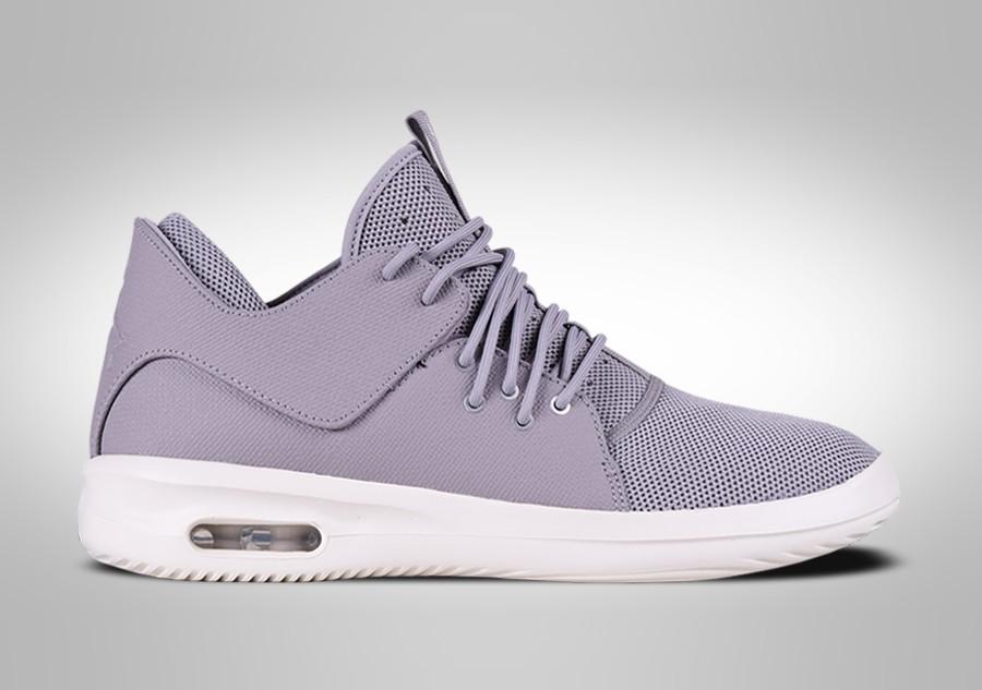 Jordan Class €85 00 Pour Grey Atmosphere Nike Air First XOZiPku