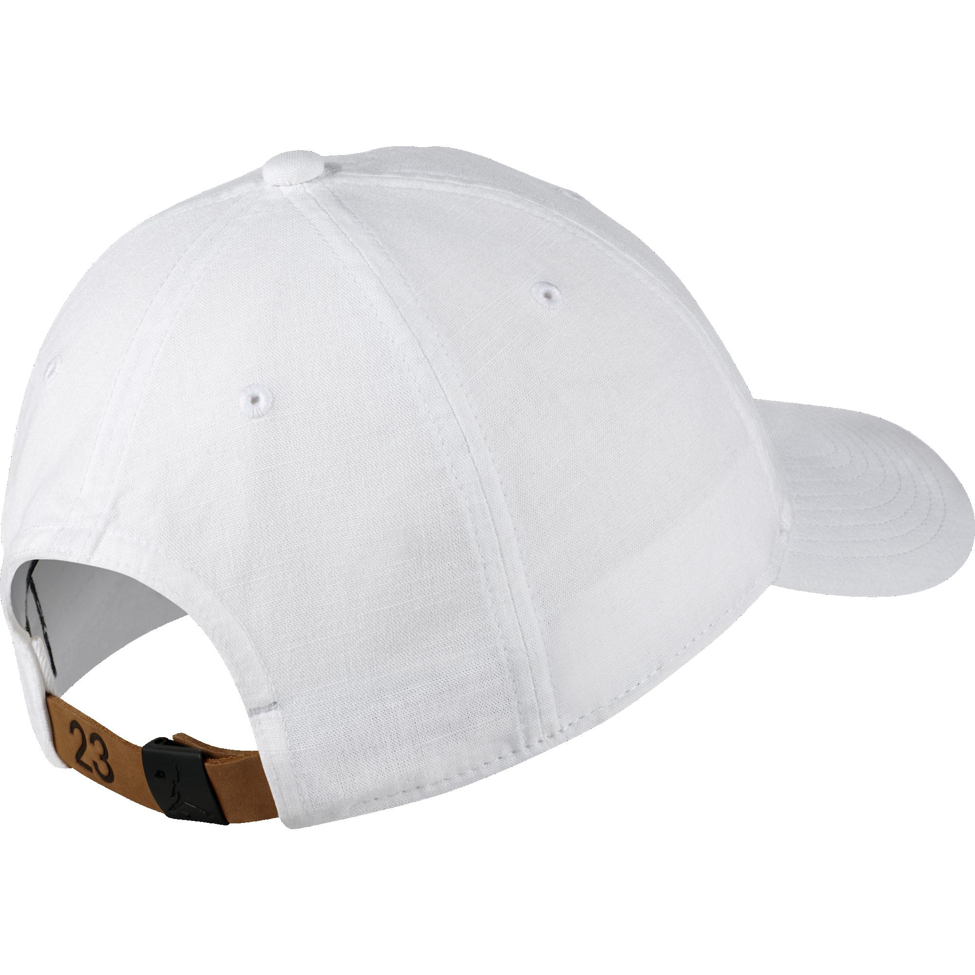wholesale dealer 25cc2 3ac59 AIR JORDAN HERITAGE H86 JUMPMAN WASHED HAT. Previous Next