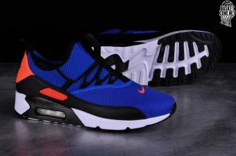 Nike Air Max 90 EZ Racer Blue