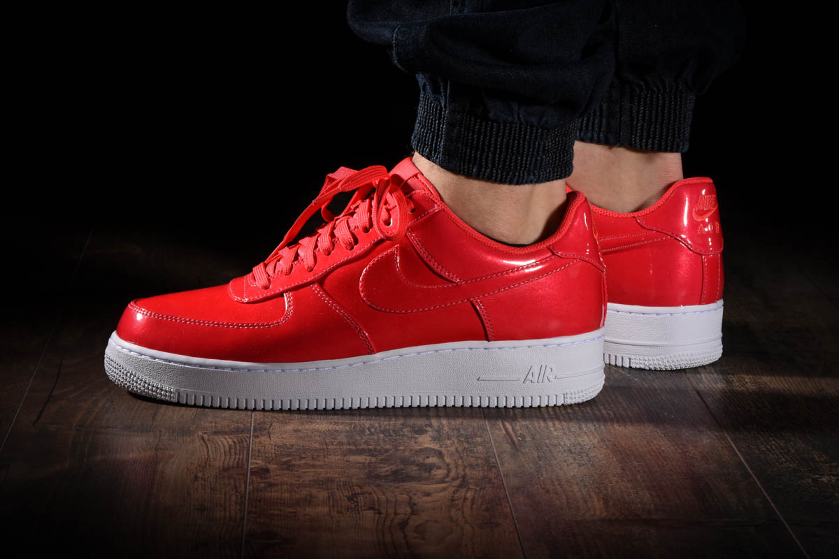 pretty nice 7a1d6 f9ad2 NIKE AIR FORCE 1  07 LV8 UV for £95.00   kicksmaniac.com   kicksmaniac.com