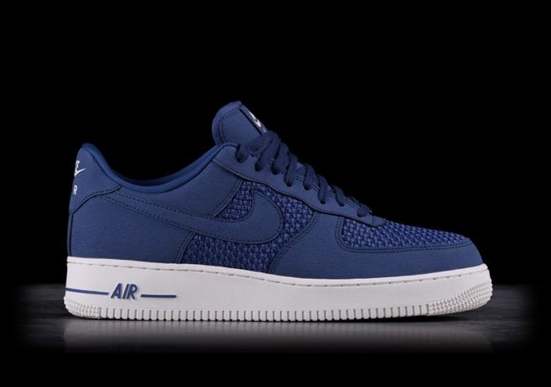 Nike Air Max 1 WhiteTour YellowBlue Recall Sizes 8 13