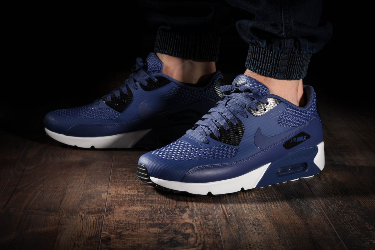 separation shoes 03b21 2f360 NIKE AIR MAX 90 ULTRA 2.0 SE