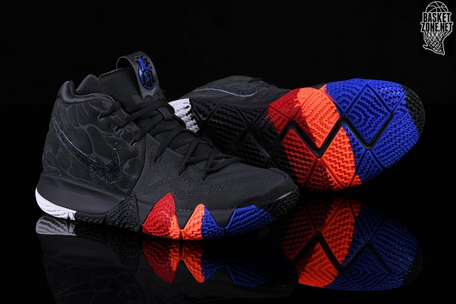 NIKE KYRIE 4 YEAR OF THE MONKEY price