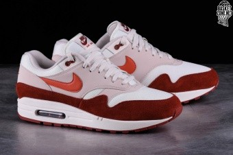 the latest 236d3 5a27a NIKE AIR MAX 1 CURRY 2.0 voor €117,50 | Basketzone.net