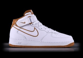 Scoprire > nike air force 1 mid kolory |