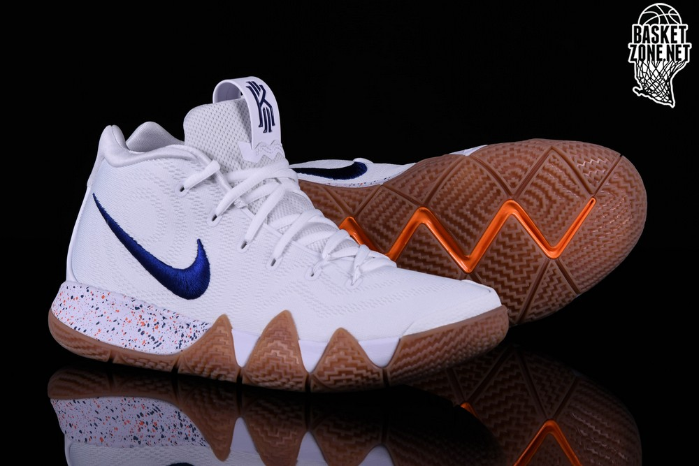98180bb9429b67 NIKE KYRIE 4 UNCLE DREW price S 179.00
