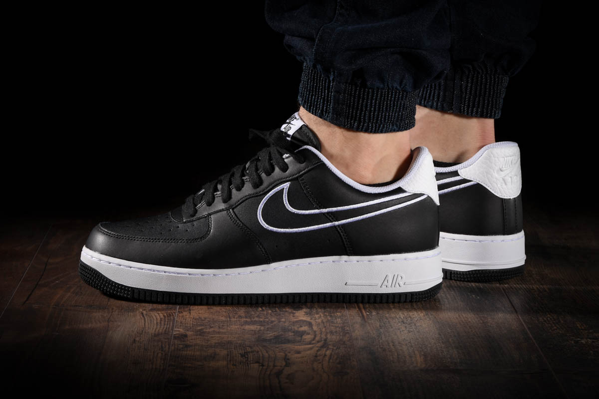 NIKE AIR FORCE 1 '07 LEATHER for £95.00