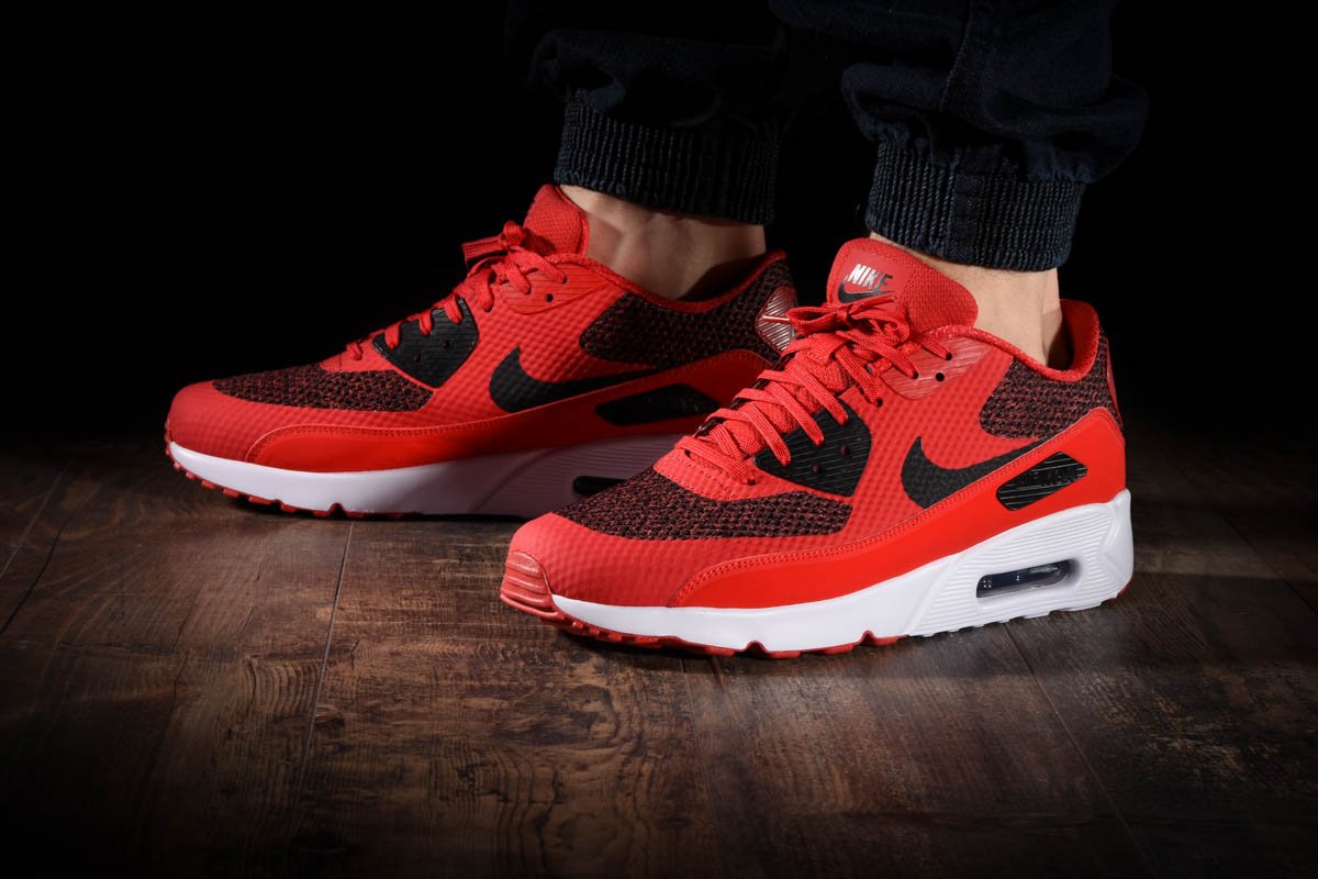 website for discount online here offer discounts NIKE AIR MAX 90 ULTRA 2.0 ESSENTIAL for 1070.00DKK | kicksmaniac ...