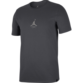 AIR JORDAN SPORTSWEAR WINGS WASHED TEE