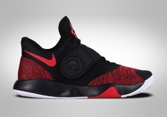 official photos b8948 d6be1 BASKETBALL SHOES. NIKE KD ...