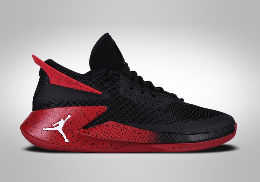 official photos a95e7 e5aa6 NIKE AIR JORDAN FLY LOCKDOWN BRED price €109.00   Basketzone.net