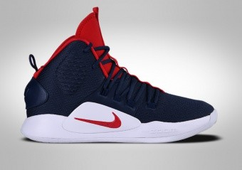 pretty nice 34277 24527 BASKETBALL SHOES